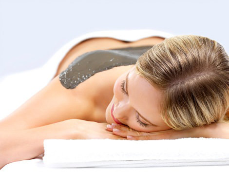 BT Treatments with dead sea products