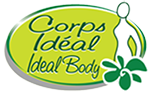 Ideal Body Clinic