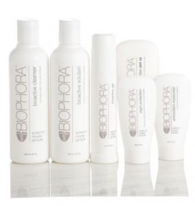 Biophora Products