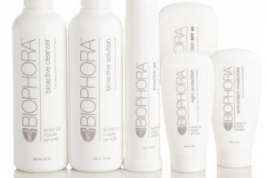 Biophora Products